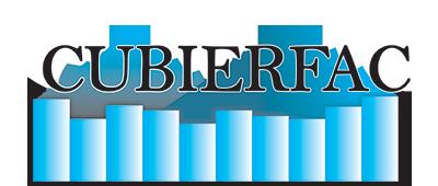 Cubierfac
