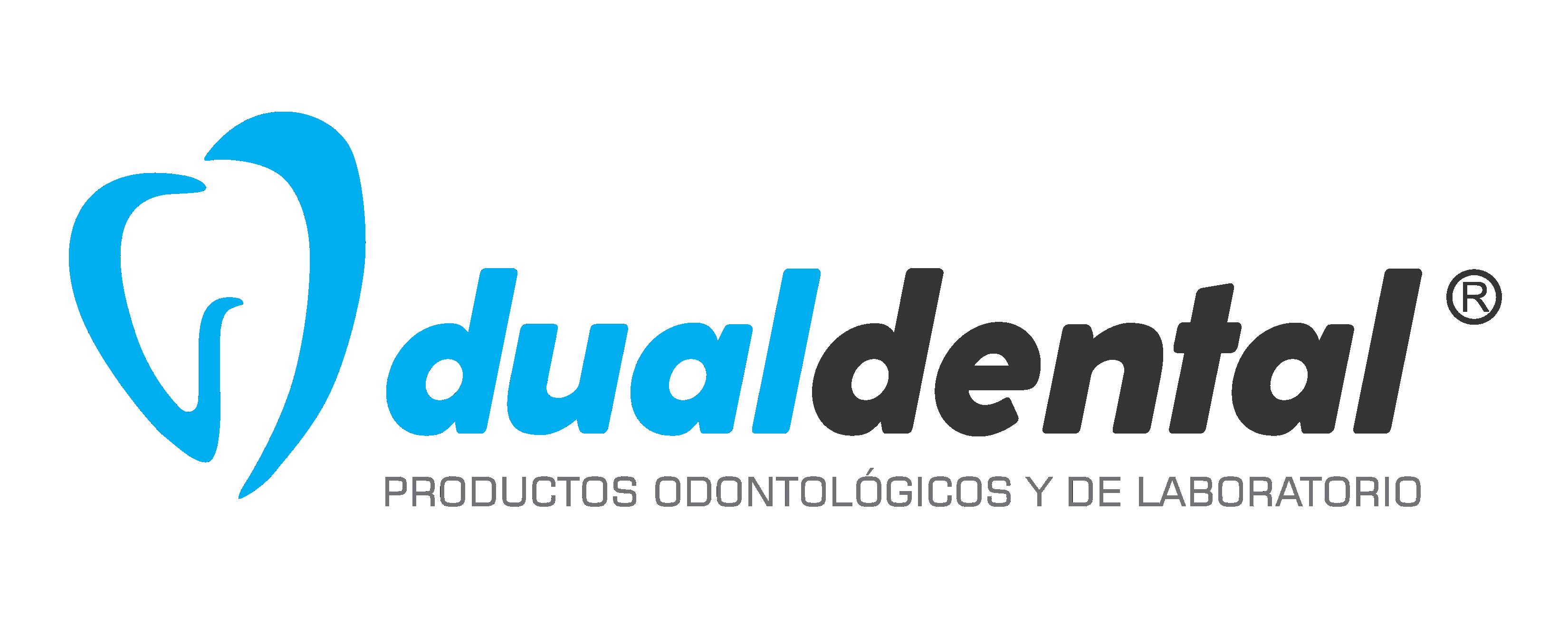 Dual Dental