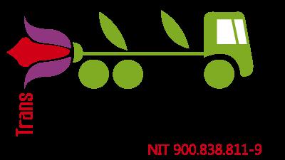 Transportes Bedoya